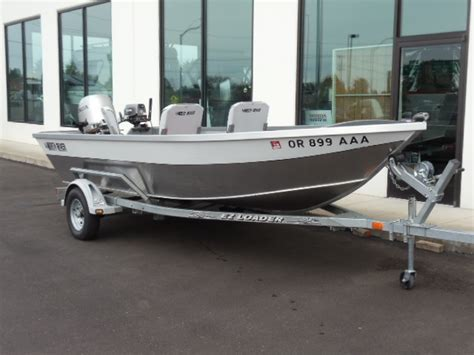 north river scout boats for sale - Scout River Boats