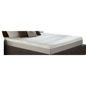 Darvin Mattress Sale by Mattresses Orland Park Chicago Il Mattresses Store