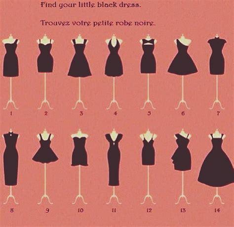 different dress types styles dresses eva s style blog
