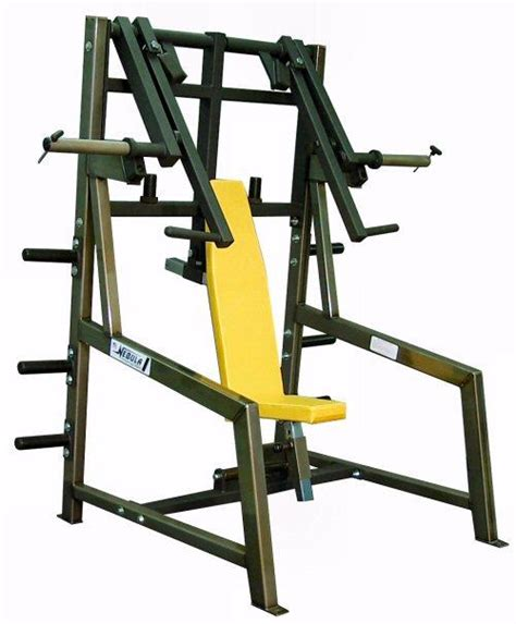 decline bench benefits incline bench benefits 28 images sunny health fitness