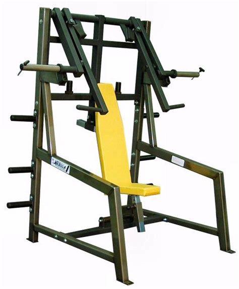 incline bench machine incline bench machine