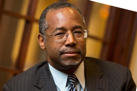 bed carson msnbc really really hopes ben carson drops out of