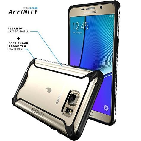 Bike Casing Samsung Galaxy Note 5 Custom best galaxy note 5 cases accessories