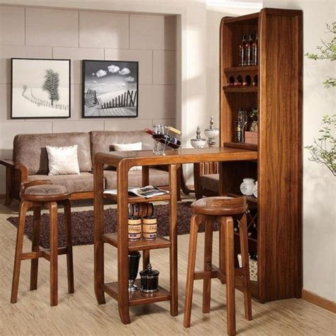 living room mini bar furniture design daodaolingyycom home bar room designs decor around the world