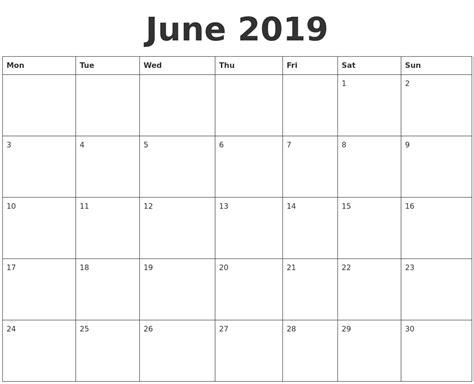 june calendar calendars unlimited