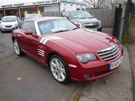 car maintenance manuals 2007 chrysler crossfire on board diagnostic system service manual car service manuals pdf 2004 chrysler crossfire on board diagnostic system