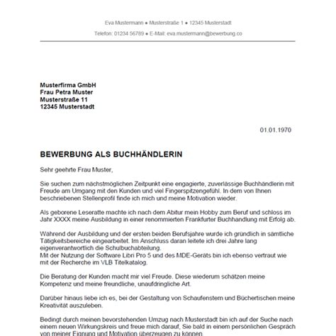 Anschreiben Bewerbung Praktikum B Rokaufmann umzug bewerbungsschreiben bewerbung deckblatt 2018