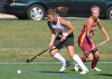 field hockey course mabry m 2017 portfolio