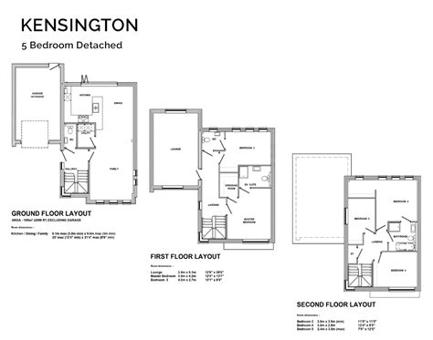 kensington palace 1a floor plan the devoted classicist the duke and duchess of cambridge