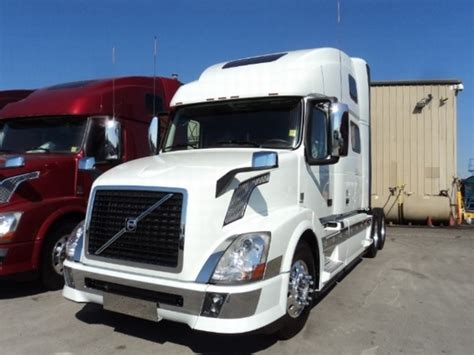 volvo truck canada 9 best mascus canada volvo used trucks images on