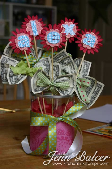 creative ways to give money as a gift top 10 creative ideas to give money as a gift top inspired