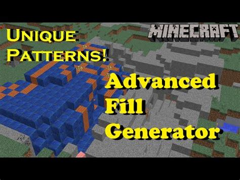 unique pattern generator full download how to generate a random pattern with