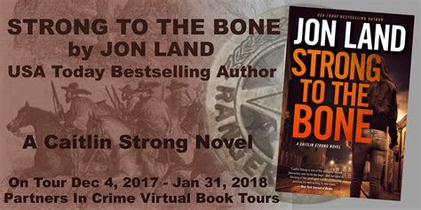 strong to the bone a caitlin strong novel caitlin strong novels books new release spotlight strong to the bone a caitlin