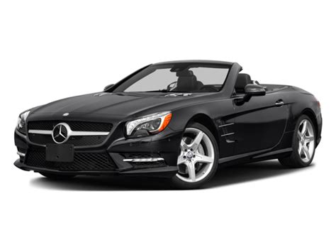 2016 Mercedes Sl550 by New 2016 Mercedes Sl 2dr Roadster Sl550 Msrp Prices
