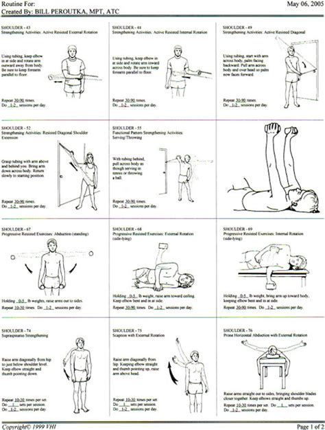 exclusive physiotherapy guide  physiotherapists