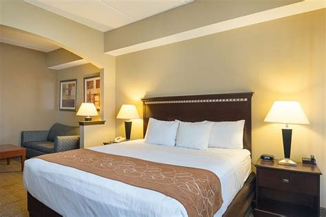 comfort suites wifi the 10 best hotels in south padre island tx with prices