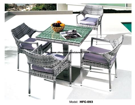 european outdoor furniture european outdoor furniture design 28 images furniture