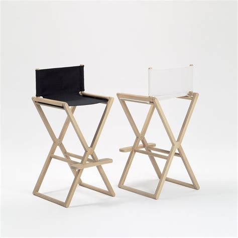 Folding Seats And Stools by Beautiful And Practical Folding Bar Stools The