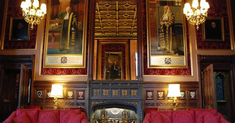 what is speaker of the house the speaker s house parliament dulwich picture gallery