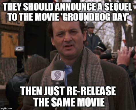 Bill Murray Groundhog Day Meme - bill murray groundhog day meme www pixshark com images