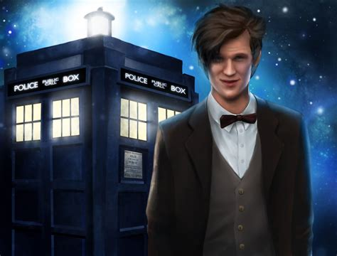dr who matt smith doctor who matt smith by bellamira on deviantart