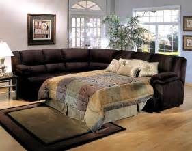Sectional Sleeper Sofas On Sale Gus Small Sectional Sleeper Sofa S3net Sectional Sofas