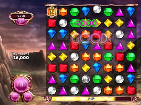 free download pc games bejeweled full version bejeweled for mac free download full version