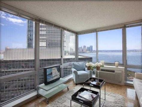 1 bedroom apartment in jersey city liberty towers everyaptmapped jersey city nj apartments