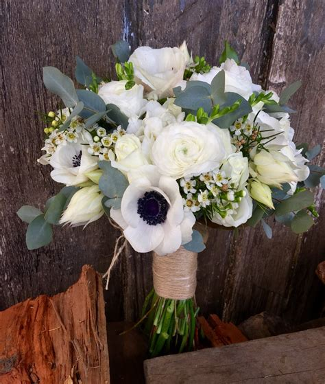 Bridal Flower Packages by Wedding Bouquet Packages Lovely Bridal Blooms