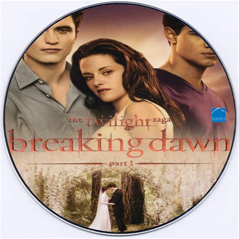 twilight saga breaking dawn part 1 cd cover covers box sk twilight saga breaking dawn part 1
