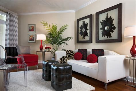 how to decorate new home on a budget how to decorate a living room on a budget ideas