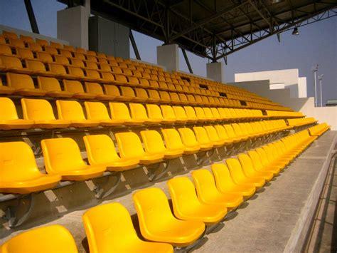 stadium benches stadium seats supplier philippines