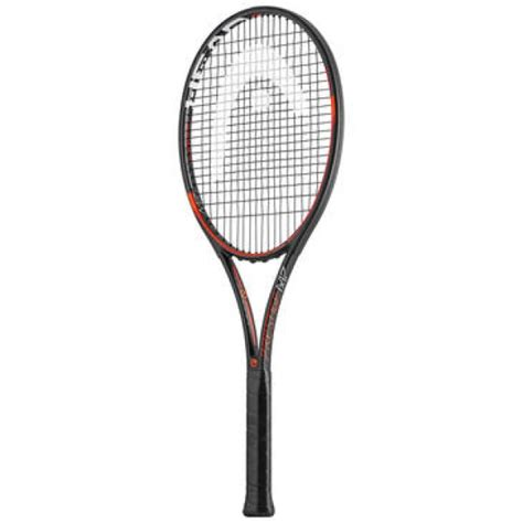 tennis racquet swing weight tennis racquet preview 2016 head graphene xt prestige