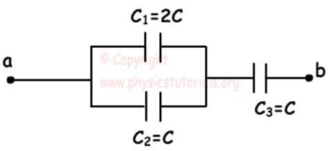 capacitor calculation exles موقع لغة الروح