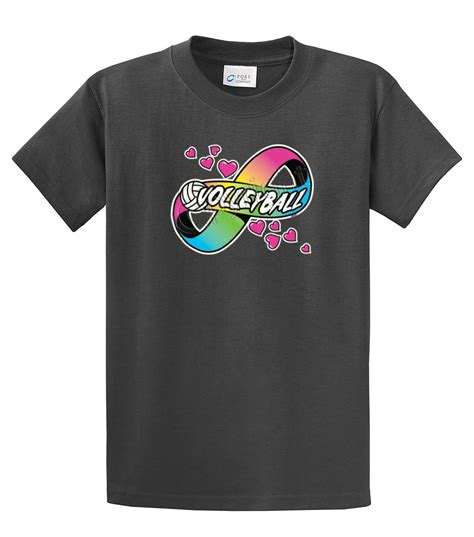 Infinity Now Clothing T Shirt With Infinity Symbol Ebay