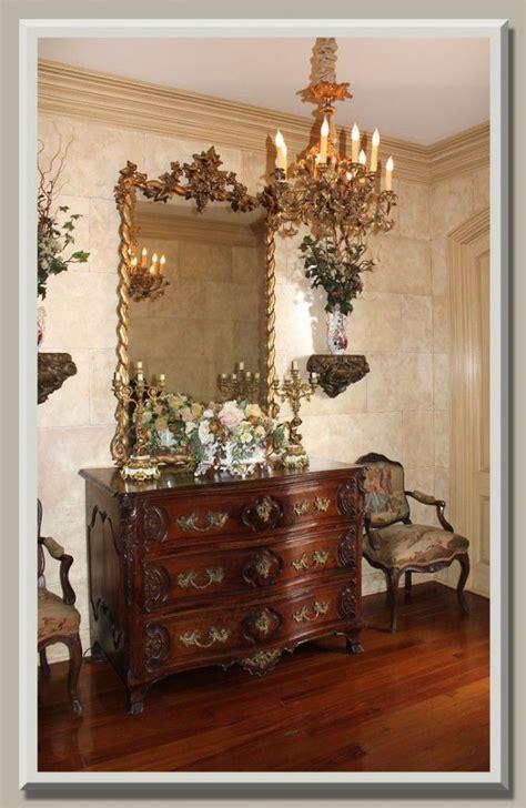 nice French Country Interior Design #2: ff6fce2a9ebffab68b4b1ac22496b1d1.jpg