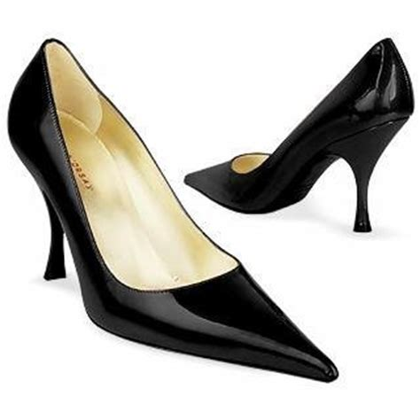 buy best shoes womens dress shoes