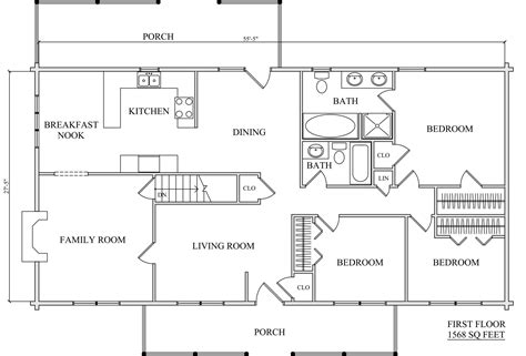 floor plan holder 28 floor plan holder 50sqm 1 lgfnsw log home plan