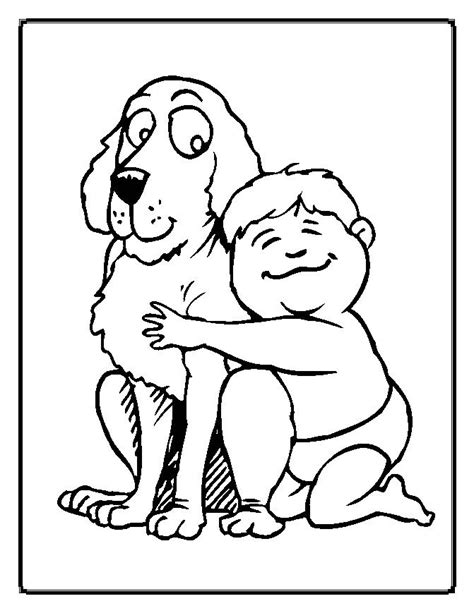 Free Animal Coloring Pages National Geographic How Draw National Geographic Coloring Pages