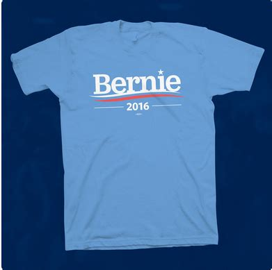 Tshirt Bernie 2 bernie sanders t shirts the future of capitalism