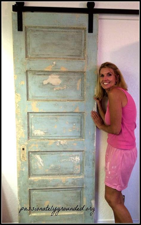 How Do You Make A Door Into A Swinging Bookcase 25 best ideas about closet door alternative on closet door curtains 2014 trends