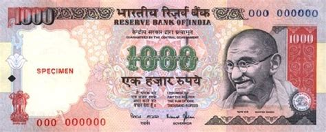 currency inr indian rupee currency flags of countries