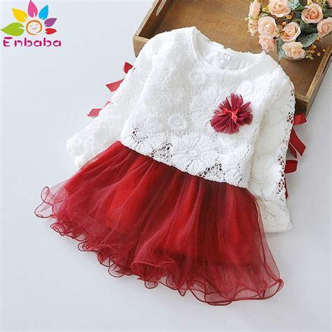 dress for newborn 25 best ideas about newborn baby dresses on