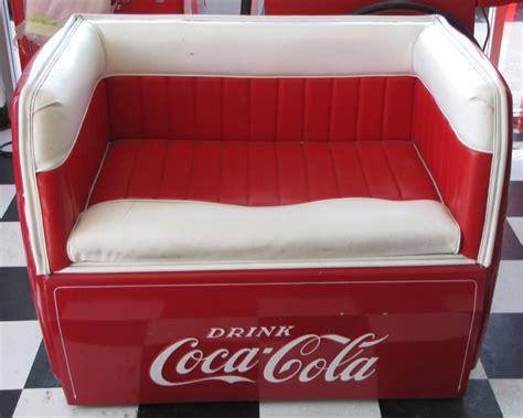 coca cola couch coca cola collection bodylines body shop san jose
