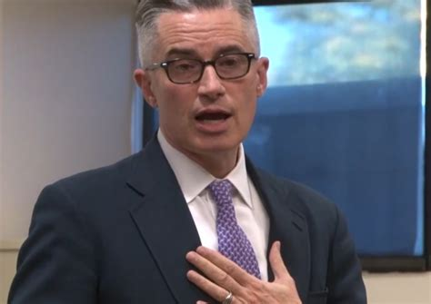 My Blind Date With Jim Mcgreevey Governor 2 by Jim Mcgreevey Net Worth Updated 2017 Net