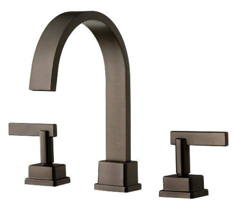 how to clean oil rubbed bronze bathroom fixtures 1000 ideas about bronze faucets on pinterest bronze