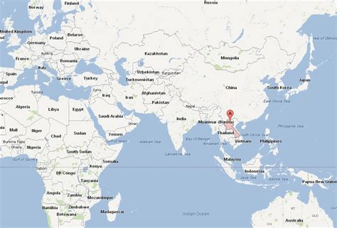 laos on the world map related keywords suggestions for laos on world map