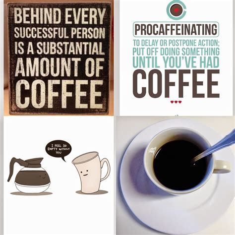 Friday Coffee Meme - happy friday coffee cup quotes