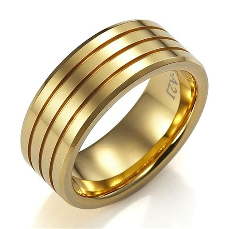 Gold Rings For by Gold Wedding Rings For Hd Gold Rings