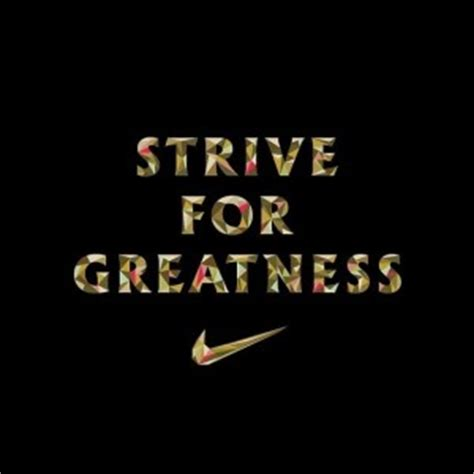 strive for greatness tattoo inspirational quotes in sanskrit quotesgram